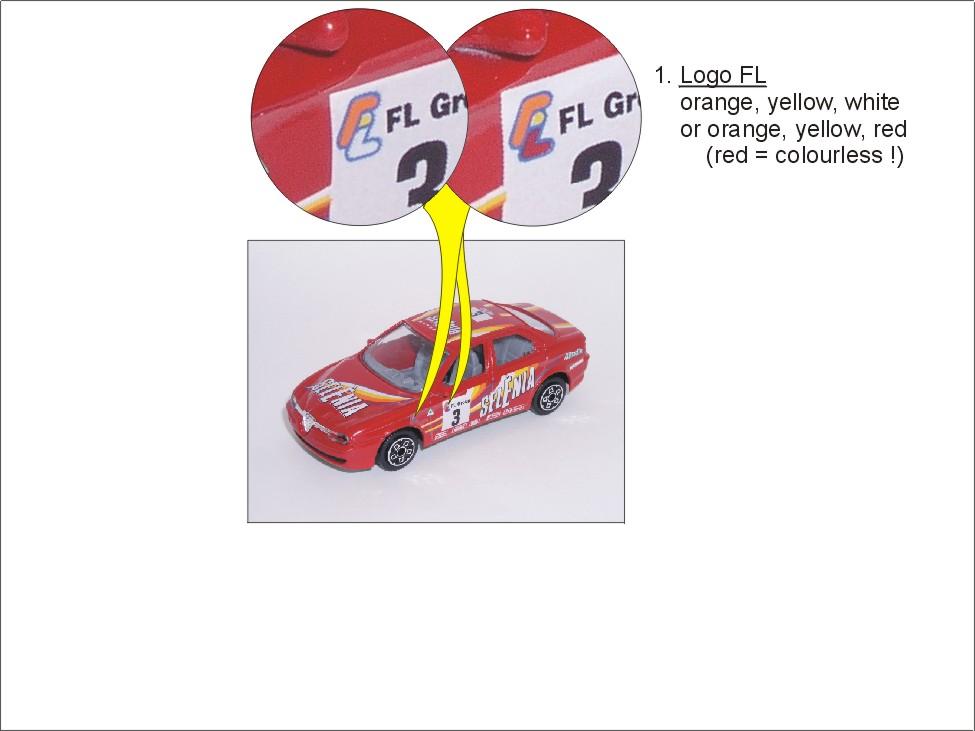 Bburago - Modell katalog ::