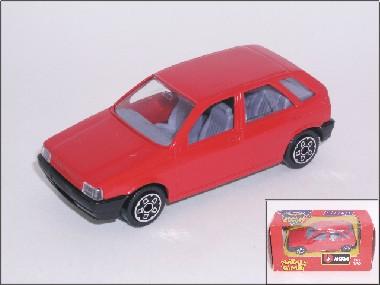 Bburago Model Catalogue